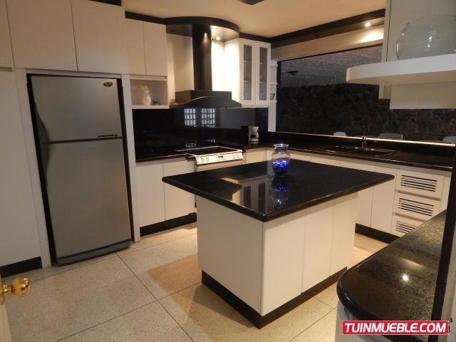 casas en venta ap mr mls #16-8242 -- 0414-2354081