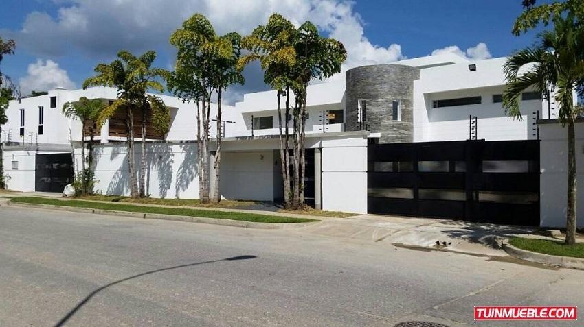 casas en venta ap mr mls #17-10197 -- 0414-2354081