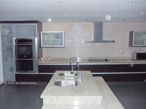 casas en venta ap mr mls #17-12818 -- 0414-2354081
