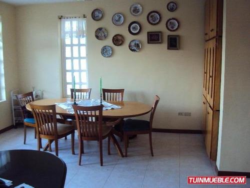casas en venta ap mr mls #17-2736 -- 0414-2354081