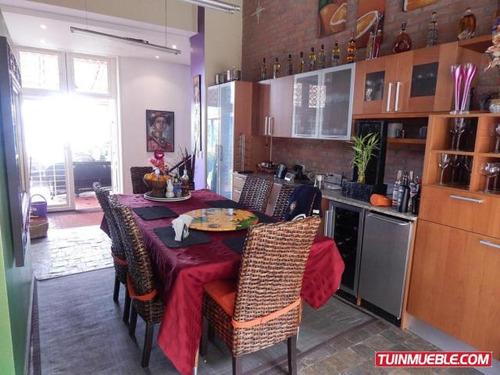 casas en venta ap mr mls #17-3614 -- 0414-2354081