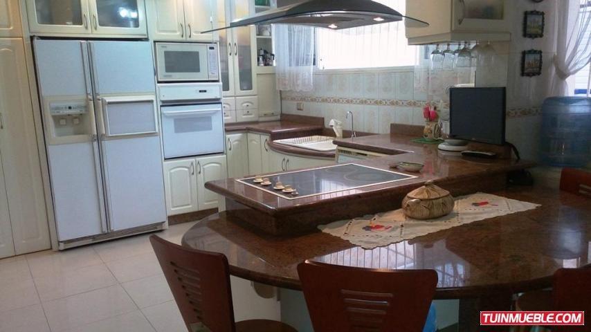 casas en venta ap mr mls #18-554 -- 0414-2354081