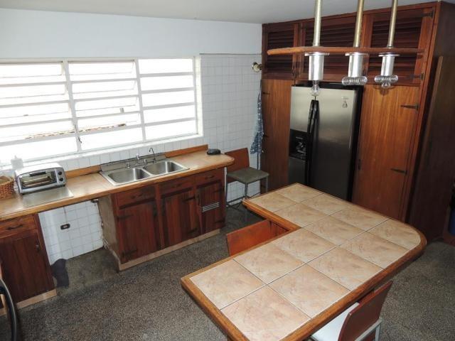 casas en venta ap mr mls #18-6118 -- 0414-2354081