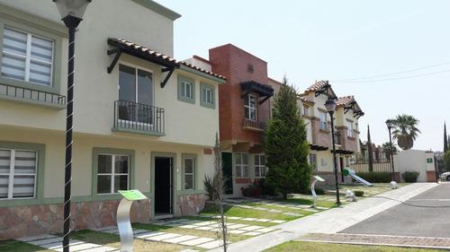 casas en venta aprovecha ubicacion  y plusvalia