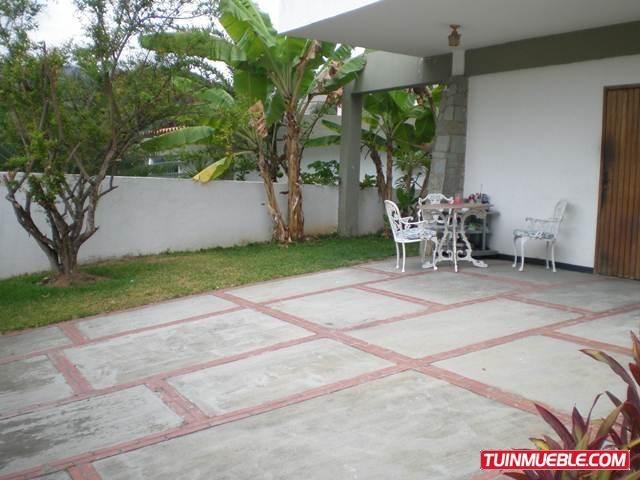 casas en venta ar tp mls #13-1699 --- 04166053270