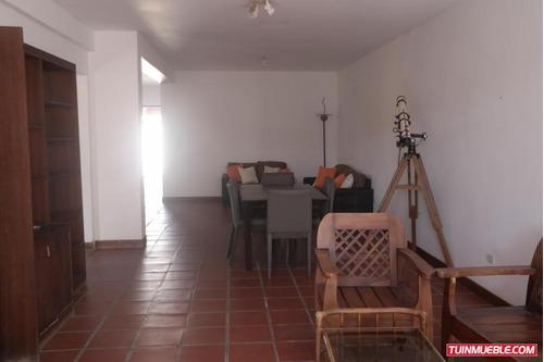casas en venta ar tp mls #17-11027 --- 04166053270