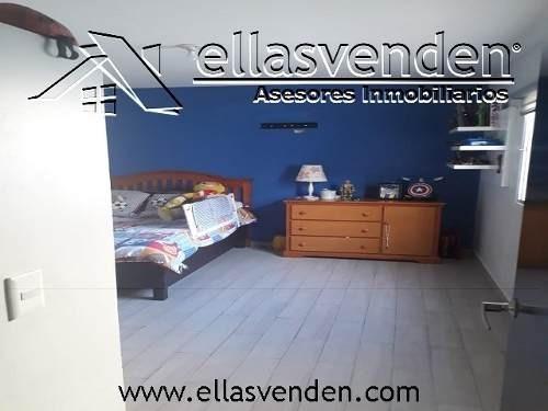 casas en venta, arboledas de nueva lindavista en guadalupe pro4222