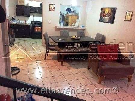 casas en venta, arboledas de santa cruz en guadalupe pro4309