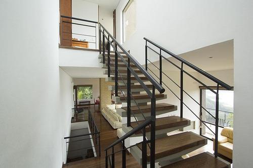 casas en venta arboretto 90-56336