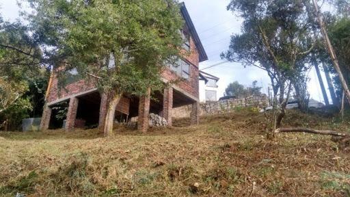 casas en venta arboretto 97-2915