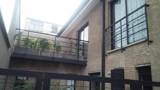 casas en venta armenia 90-57482