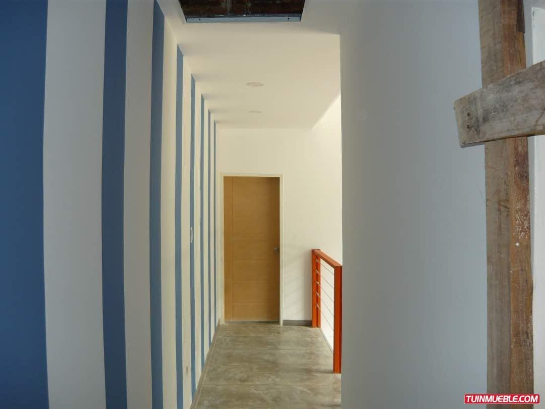casas en venta asocata 04121994409