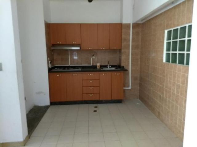 casas en venta asrs br mls #18-4070---04143111247