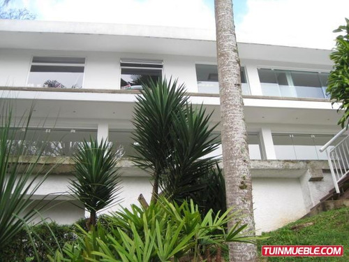 casas en venta asrs rr mls #18-1015---04241570519