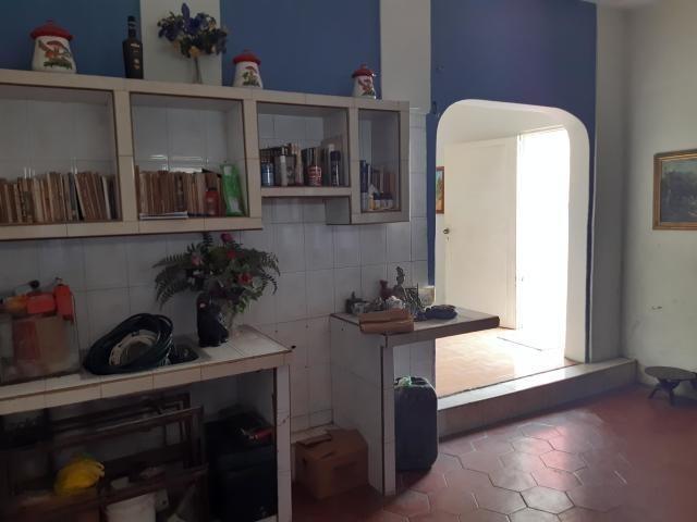 casas en venta barquisimeto-lara sp