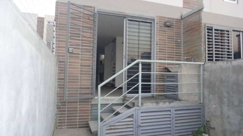 casas en venta, barquisimeto larielys perez