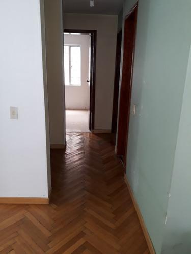 casas en venta barrancas 503-3974