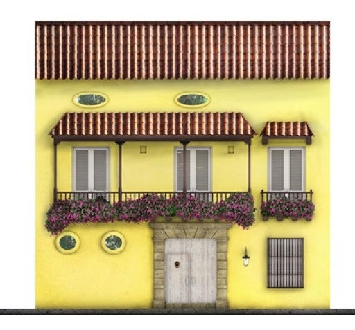 casas en venta baru 90-6208