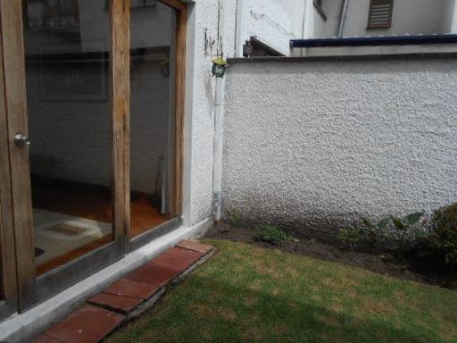 casas en venta batan 90-7108