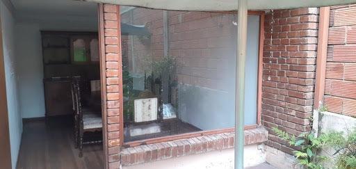 casas en venta bella suiza 469-7445