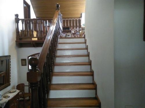 casas en venta belmira 77-1385