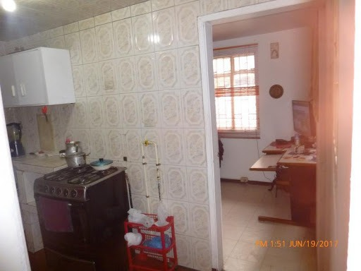 casas en venta benjamin herrera 90-57177