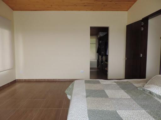 casas en venta bojaca 724-46