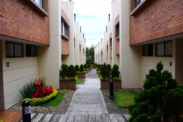 casas en venta bosque de pinos 503-4108