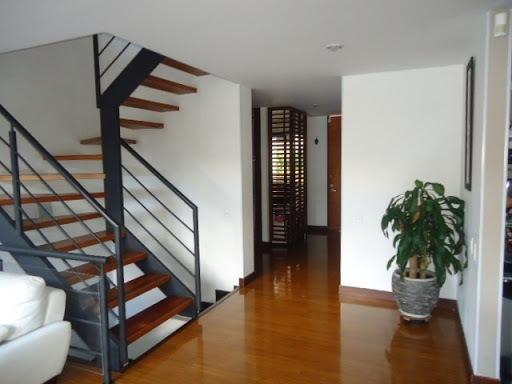 casas en venta bosque de pinos 503-4937