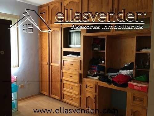 casas en venta, bosques de las lomas en santiago pro4088