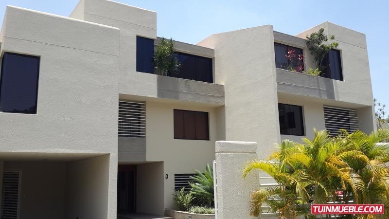casas en venta br mls #16-17210---04143111247