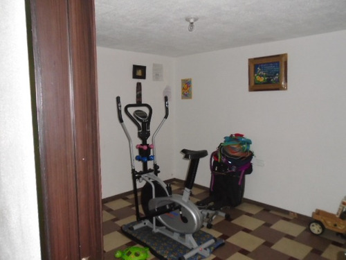 casas en venta brasilia i sector 675-1512