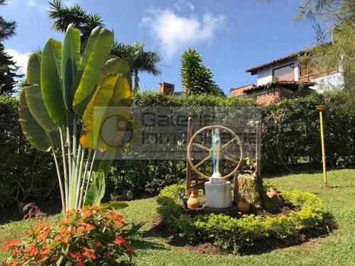 casas en venta bucaramanga 704-4076