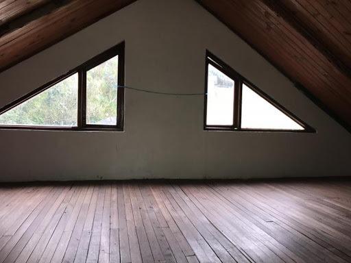 casas en venta buena vista 90-55623