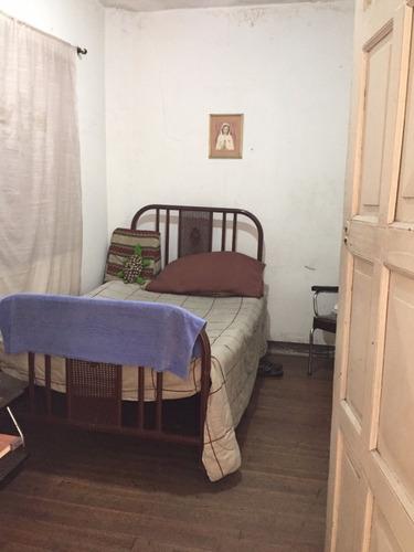 casas en venta buenos aires 191-849