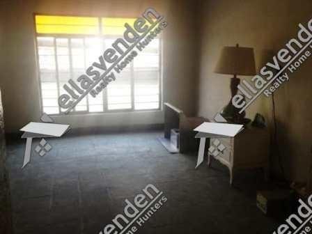 casas en venta, buenos aires en monterrey pro1332