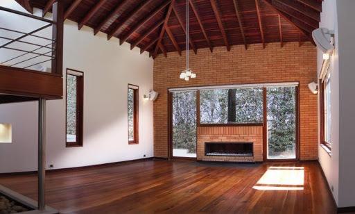 casas en venta cajica 90-10255