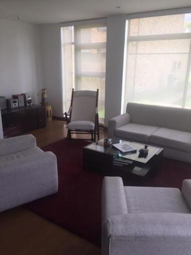 casas en venta cajica 90-56631