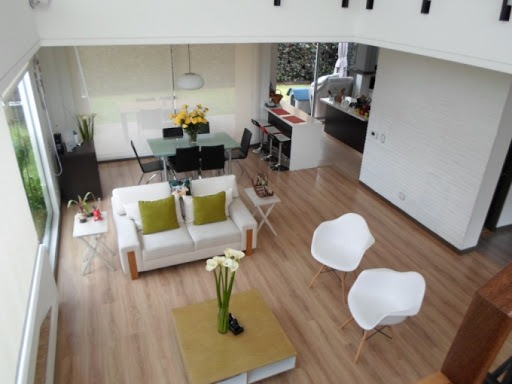 casas en venta cajica 90-58994