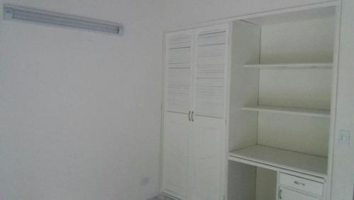 casas en venta calambeo 158-999
