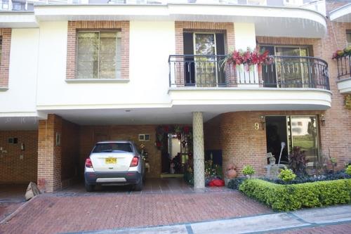 casas en venta calambeo 903-251