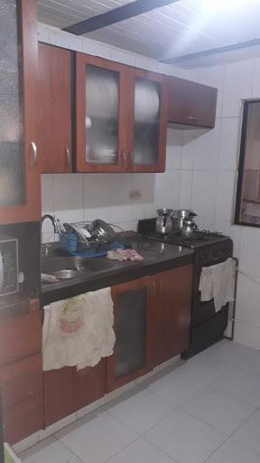casas en venta calvo sur 639-379