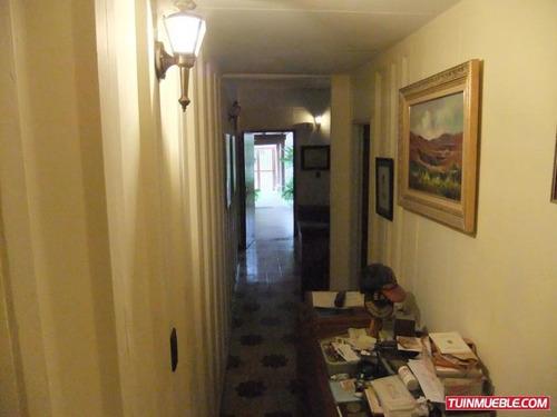 casas en venta cam 09 dvr mls #19-15815 -- 04143040123