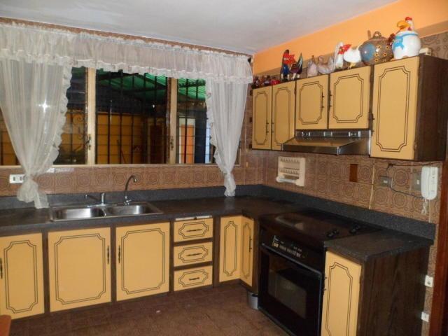 casas en venta cam 14 co mls #19-19643 -- 04143129404