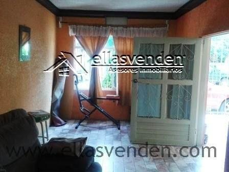 casas en venta, camino real en guadalupe pro3596