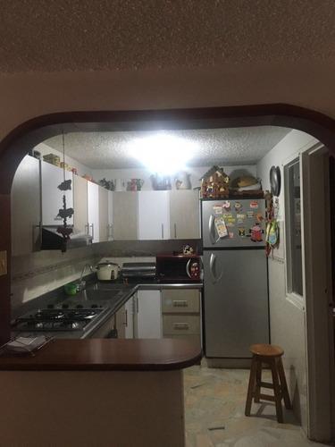 casas en venta campohermoso 2790-15838