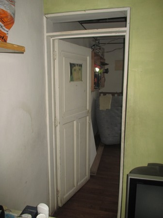 casas en venta campohermoso 2790-16717