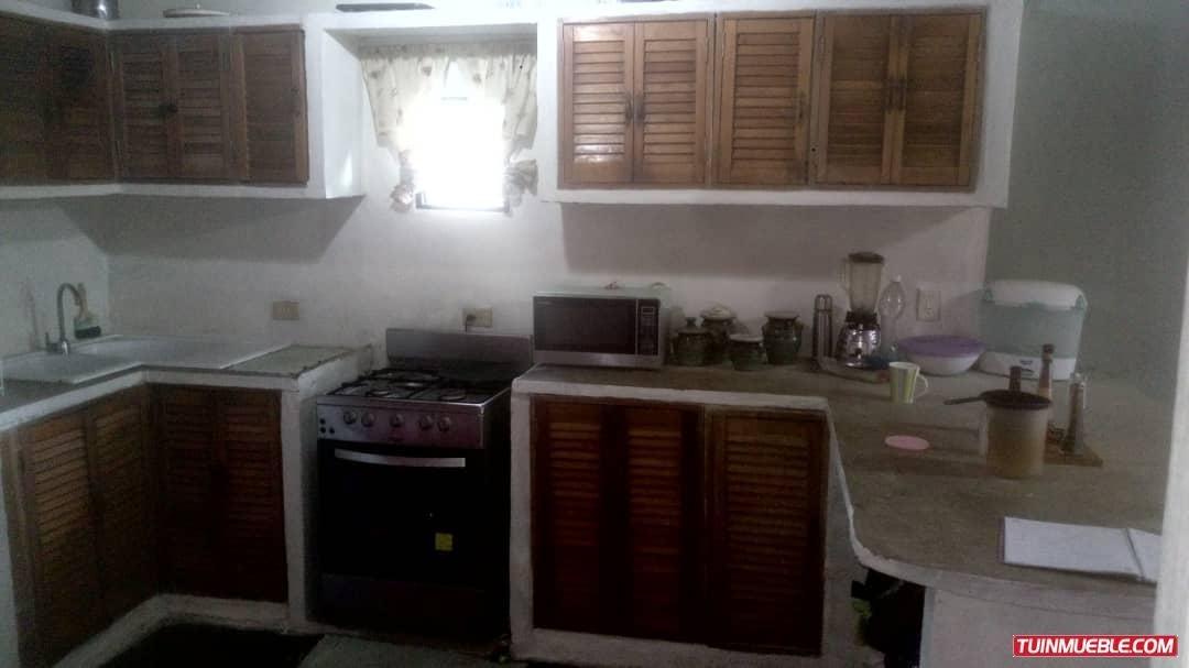 casas en venta caricuao