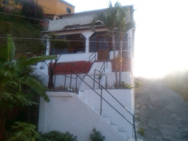 *casas en venta caricuao