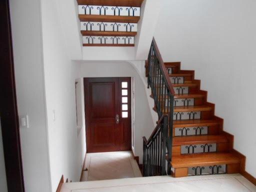 casas en venta casa blanca sector suba 90-54902